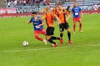 Odra Opole 3:0 Chrobry Głogów - 8196_foto_24opole_218.jpg