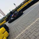 III Letnie Grand Prix Silverstone - 8197_iii_letnie_grand_prix_silverstone_3.jpg