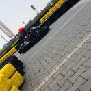 III Letnie Grand Prix Silverstone - 8197_iii_letnie_grand_prix_silverstone_5.jpg