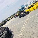 III Letnie Grand Prix Silverstone - 8197_iii_letnie_grand_prix_silverstone_8.jpg