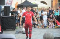 I Opolski Festiwal Sportów Siłowych - 8199_foto_24opole_001.jpg