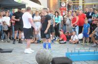 I Opolski Festiwal Sportów Siłowych - 8199_foto_24opole_004.jpg