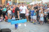 I Opolski Festiwal Sportów Siłowych - 8199_foto_24opole_005.jpg