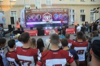 I Opolski Festiwal Sportów Siłowych - 8199_foto_24opole_010.jpg