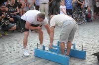 I Opolski Festiwal Sportów Siłowych - 8199_foto_24opole_017.jpg