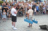 I Opolski Festiwal Sportów Siłowych - 8199_foto_24opole_019.jpg