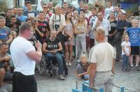 I Opolski Festiwal Sportów Siłowych - 8199_foto_24opole_021.jpg