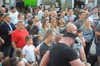 I Opolski Festiwal Sportów Siłowych - 8199_foto_24opole_023.jpg