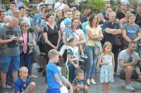 I Opolski Festiwal Sportów Siłowych - 8199_foto_24opole_025.jpg