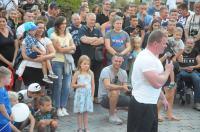 I Opolski Festiwal Sportów Siłowych - 8199_foto_24opole_026.jpg