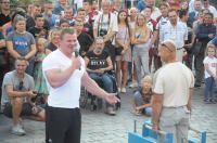 I Opolski Festiwal Sportów Siłowych - 8199_foto_24opole_027.jpg