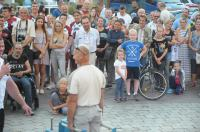I Opolski Festiwal Sportów Siłowych - 8199_foto_24opole_028.jpg