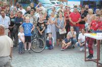 I Opolski Festiwal Sportów Siłowych - 8199_foto_24opole_029.jpg