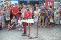 I Opolski Festiwal Sportów Siłowych - 8199_foto_24opole_030.jpg
