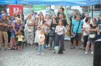 I Opolski Festiwal Sportów Siłowych - 8199_foto_24opole_031.jpg