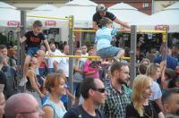 I Opolski Festiwal Sportów Siłowych - 8199_foto_24opole_035.jpg