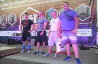 I Opolski Festiwal Sportów Siłowych - 8199_foto_24opole_038.jpg