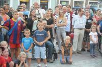 I Opolski Festiwal Sportów Siłowych - 8199_foto_24opole_039.jpg