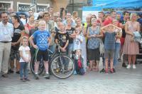 I Opolski Festiwal Sportów Siłowych - 8199_foto_24opole_040.jpg