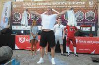 I Opolski Festiwal Sportów Siłowych - 8199_foto_24opole_043.jpg