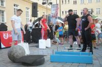 I Opolski Festiwal Sportów Siłowych - 8199_foto_24opole_047.jpg
