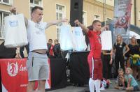 I Opolski Festiwal Sportów Siłowych - 8199_foto_24opole_049.jpg