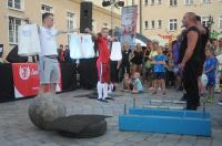 I Opolski Festiwal Sportów Siłowych - 8199_foto_24opole_052.jpg