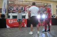 I Opolski Festiwal Sportów Siłowych - 8199_foto_24opole_063.jpg