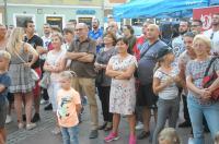 I Opolski Festiwal Sportów Siłowych - 8199_foto_24opole_070.jpg