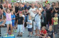 I Opolski Festiwal Sportów Siłowych - 8199_foto_24opole_072.jpg