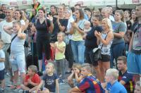 I Opolski Festiwal Sportów Siłowych - 8199_foto_24opole_073.jpg