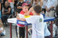 I Opolski Festiwal Sportów Siłowych - 8199_foto_24opole_081.jpg