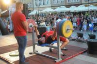 I Opolski Festiwal Sportów Siłowych - 8199_foto_24opole_083.jpg