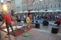 I Opolski Festiwal Sportów Siłowych - 8199_foto_24opole_086.jpg