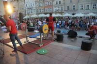 I Opolski Festiwal Sportów Siłowych - 8199_foto_24opole_088.jpg
