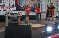 I Opolski Festiwal Sportów Siłowych - 8199_foto_24opole_094.jpg