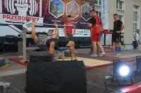 I Opolski Festiwal Sportów Siłowych - 8199_foto_24opole_097.jpg