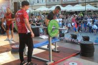 I Opolski Festiwal Sportów Siłowych - 8199_foto_24opole_100.jpg