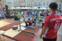 I Opolski Festiwal Sportów Siłowych - 8199_foto_24opole_102.jpg