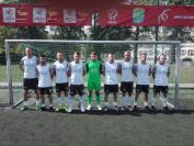 I Kolejka Opolskiej Ligi Orlika - I i II Ligi - 8200_41286812_264419n.jpg