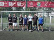 I Kolejka Opolskiej Ligi Orlika - I i II Ligi - 8200_41312667_2062019n.jpg
