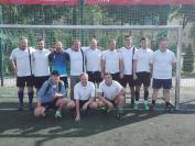 I Kolejka Opolskiej Ligi Orlika - I i II Ligi - 8200_41312911_1784032n.jpg