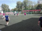 I Kolejka Opolskiej Ligi Orlika - I i II Ligi - 8200_41330076_240685n.jpg