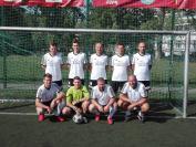 I Kolejka Opolskiej Ligi Orlika - I i II Ligi - 8200_41350816_239247n.jpg