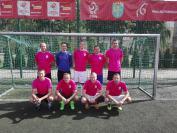 I Kolejka Opolskiej Ligi Orlika - I i II Ligi - 8200_41378292_220675n.jpg