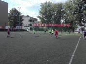 I Kolejka Opolskiej Ligi Orlika - I i II Ligi - 8200_41423550_369868n.jpg