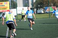 I Kolejka Opolskiej Ligi Orlika - I i II Ligi - 8200_foto_24opole_001.jpg