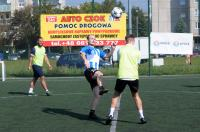 I Kolejka Opolskiej Ligi Orlika - I i II Ligi - 8200_foto_24opole_009.jpg