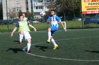 I Kolejka Opolskiej Ligi Orlika - I i II Ligi - 8200_foto_24opole_012.jpg