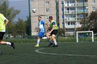 I Kolejka Opolskiej Ligi Orlika - I i II Ligi - 8200_foto_24opole_017.jpg